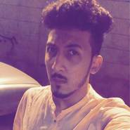 zooz_rmd123's profile photo
