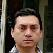 pebriansyahz's profile photo