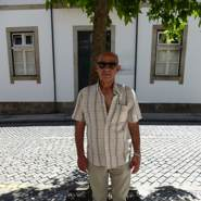 joseg0692's profile photo