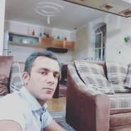 yunesm7's profile photo