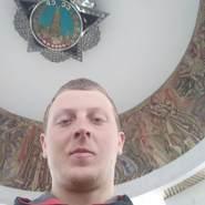 user_scak781's profile photo