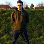 leventet3's profile photo