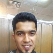 cristianc803's profile photo