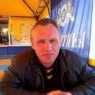 nikoly1973's profile photo
