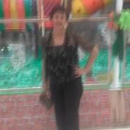 suelic26's profile photo