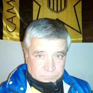 julioc671's profile photo
