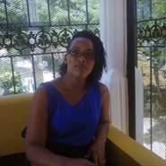 biancag35's profile photo