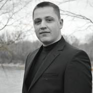 user_jl949's profile photo