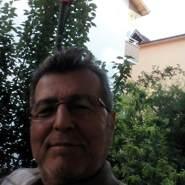 arifk896's profile photo