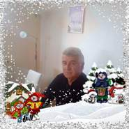 adriana1511's profile photo