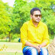 saima675's profile photo