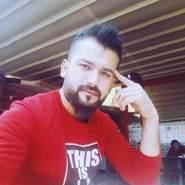 osmanO255's profile photo