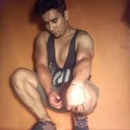 anestor's profile photo