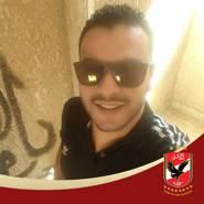 AHmedA6511's profile photo