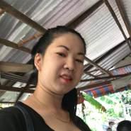 porpimolpukmak2's profile photo