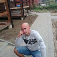 kuba_k81's profile photo