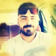 Amer_seder24's profile photo