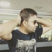 prabhatk0787's profile photo