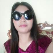 riwanb's profile photo
