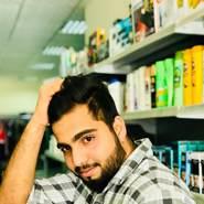 shoukath23's profile photo