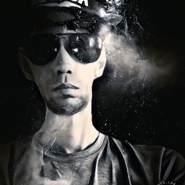bmw3953's profile photo