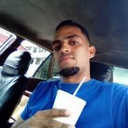 perarta01's profile photo