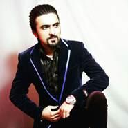 ahsanz14's profile photo