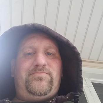 davidt388_Pennsylvania_Kawaler/Panna_Mężczyzna