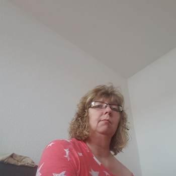 66purzel_Nordrhein-Westfalen_Single_Female