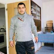 mohammadb194's profile photo