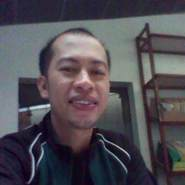 ryanp973's profile photo