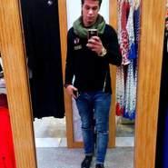 user_aly78's profile photo