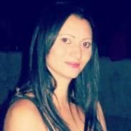 yenidenis2's profile photo