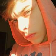 nico_rossi's profile photo