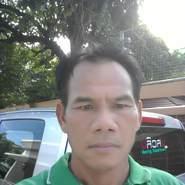 user_qmuky7905's profile photo