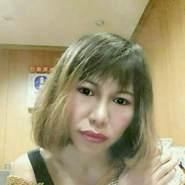 cem1658's profile photo