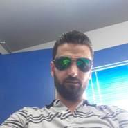 rabeea34's profile photo