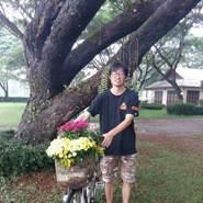 user_glhw5102's profile photo