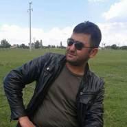 erhand73's profile photo