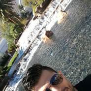 alaa371's profile photo