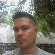 danycorreatorrens's profile photo