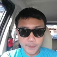 user_lv4277's profile photo