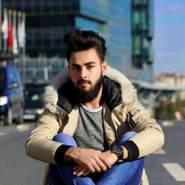 fooraty's profile photo
