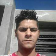 ezequielr48's profile photo