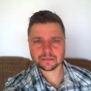 mihaistancioi's profile photo