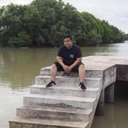 sethavutn's profile photo