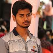 harip851's profile photo