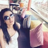 shreeradha_bose's profile photo