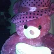 alferia's profile photo