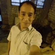 wilmera68's profile photo